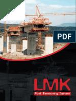 LMK Catalogue