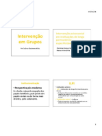 Intervenção Grupal.pptx.pdf