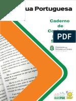 Caderno de Conteudo Spaece - LP-ilovepdf-compressed