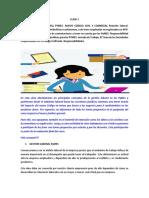 CLASE_1 (1).pdf