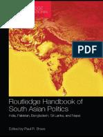 Routledge-Handbook-of-South-Asian-Politics-India-Pakistan-Bangladesh-Sri-Lanka-and-Nepal.pdf