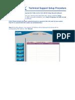 SetupWizard-SettingUpDCS-930L_ DCS-932LviaSetupWizardSoftware