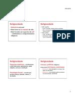 Religiosidade.pptx.pdf