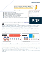 3 ABRIL-U1-SESI211N 3 -MAT- Ficha Instructiva_1_71224160.pdf