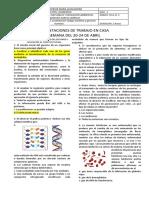 ORIENTACIONES DE TRABAJO EN CASA.docx