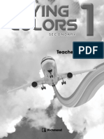 FlyingColorsSecondary1Tch.pdf
