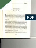 Dialnet-NestorGarciaCancliniConsumidoresYCiudadanosConflic-5279752 (1).pdf