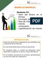 Sesión_1_INGECO_2015_2.pptx