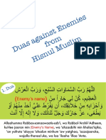 Dua_Enemy.pdf