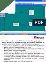 Base De Datos - Ejercicios.ppt