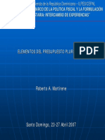Presupuesto Plurianual.pdf