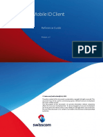 mobile-id-client-reference-guide-v-2-7.pdf
