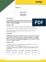 U22M1_TRASLACION_ROTACION