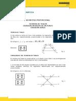 U21M3_TEOREMAS_DE_THALES_DIVISION_INTERIOR_AUREA