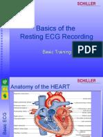 Basic ECG2