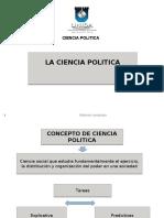 CIENCIA POLITICA (1)