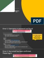 MyBEM QA - Issues on Login.pdf