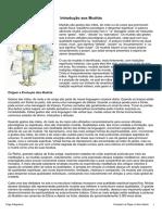 Introduo_aos_Mudras.pdf