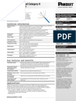 PanNet--WW-ENG-TX6000UTPCopCable-W.pdf