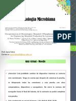 FisMicrobiana8