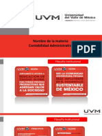 unidad-2-comportamiento-del-costo-volumen-utilidad2.pdf