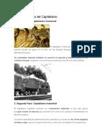 Fases históricas del Capitalismo.docx
