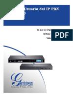 ucm6500_buyersguide_spanish.pdf
