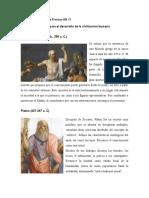 Galeria de aportaciones a la psicologia.docx