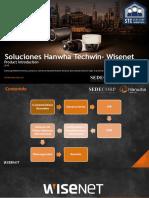 Presentacion Hanwha