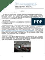 100-diario-oficial.pdf