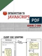 IntroJavascript.pdf