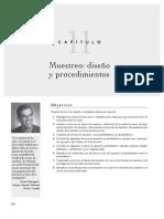 cap 11 y 12.pdf