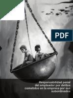370-1079-1-PB.pdf