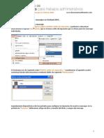 imprimir-mensajes-y-listas-de-mensajes-en-outlook-2003.original