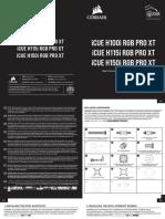 WW_H100i_H115i_H150i_RGB_PRO_XT_QSG_Web_AE.pdf