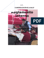 R.I. DE CHALANA 2.docx