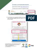 Instructivo de Actualización de Datos.pdf