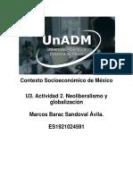 CSM_U3_A3_MASA