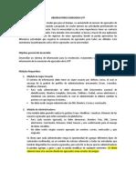 ProyectoMateriaEnunciado