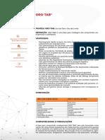 ORO-TAB_Nova Literatura.pdf