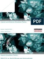 8_interior_and_exterior_emulsion_paints