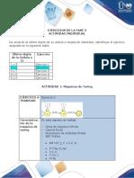 Fase3_LauraMelisaMorales_AporteIndividual