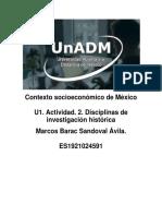 CSM_U1_A2_MASA