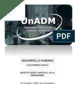 DH_U1_A1_MASA