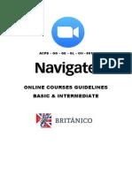 ACPB-GG-GE-GL-ON-001 NAVIGATE ONLINE COURSES - Basic & Intermediate.pdf