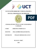 wiliam, actividad 2.pdf