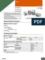 h5f_ds_e_3_3_csm101.pdf