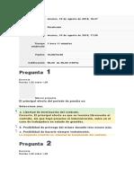 EVALUACION FINAL RELACIONES LABORALES FRANCIA ELENA MUÑOZ GARCIA.docx