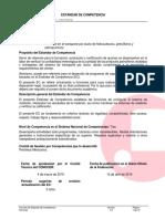 EC1161.pdf