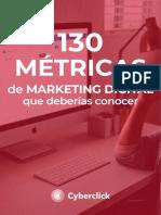 130 Metricas de Marketing Digital .pdf